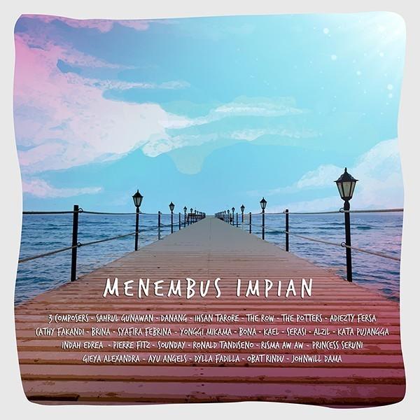 DARI AFE RECORDS dan WOW MUSIKINDO UNTUK INDONESIA