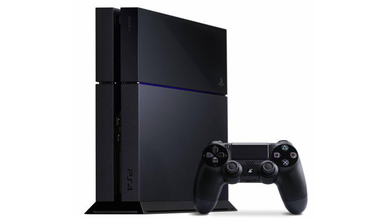 3 Game Gratis Dari PS4 Rayakan 10 Tahun PS Plus Juli Ini