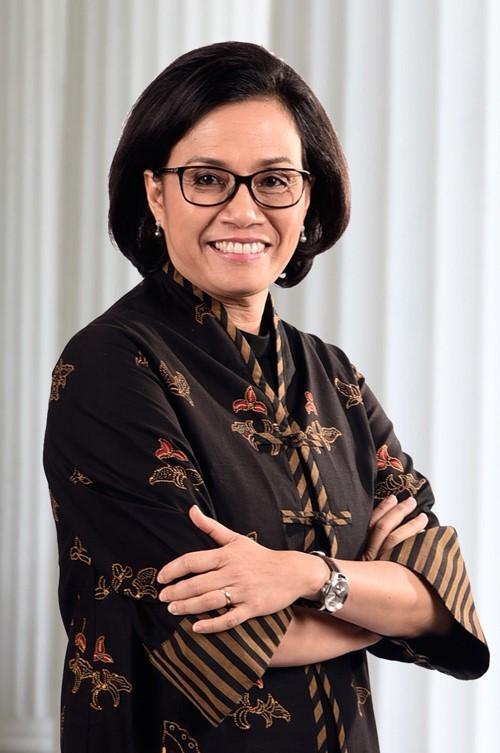 Menteri Keuangan Sri Mulyani Indarwati mengatakan anggaran yang dikeluarkan pemerintah untuk Pemulihan Ekonomi Nasional(PEN) mencapai Rp677,2 triliun hingga akhir tahun 2020.