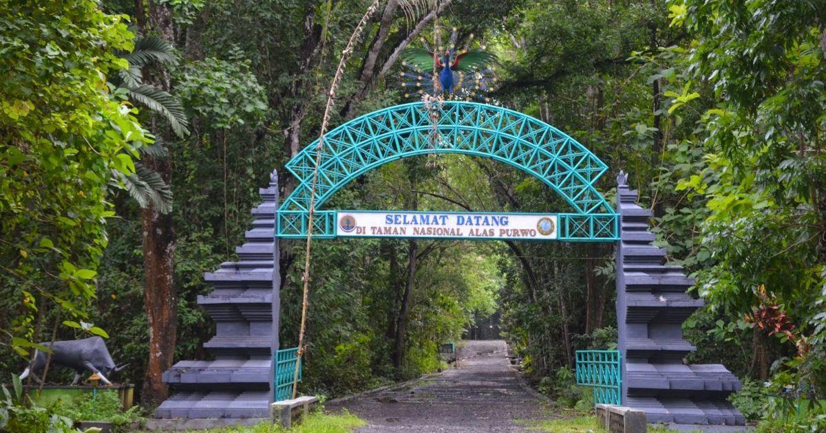 5 Tempat Wisata Misteri Di Pulau Jawa Yang Terkenal Menantang