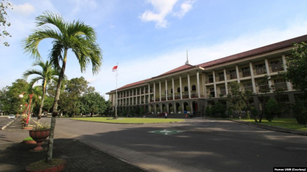 Menteri Perhubungan Budi Karya Sumadi mengatakan sedang menyiapkan kebijakan di sektor transportasi untuk menghadapi kelaziman baru yang akan diterapkan pemerintah.