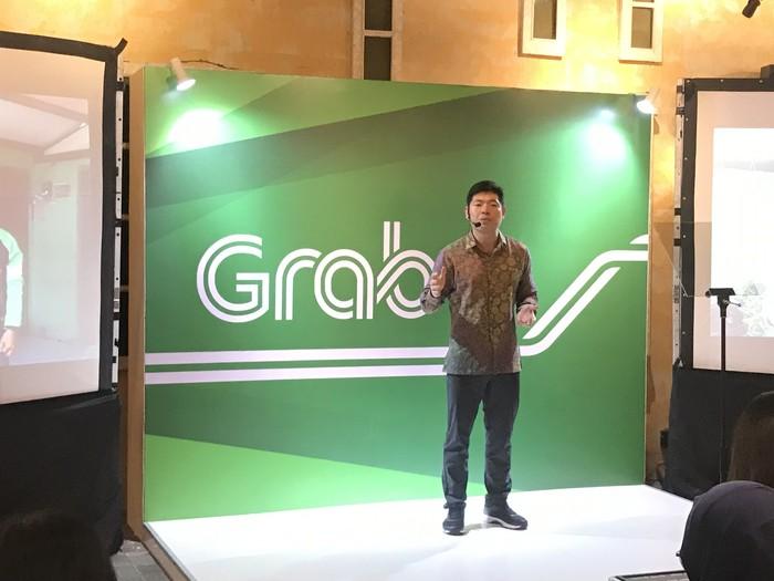 Grab mengumumkan melakukan pemutusan hubungan kerja (PHK) terhadap 360 karyawannya. Atau kurang dari 5% dari seluruh jumlah karyawan Grab di regional Asia Tenggara.