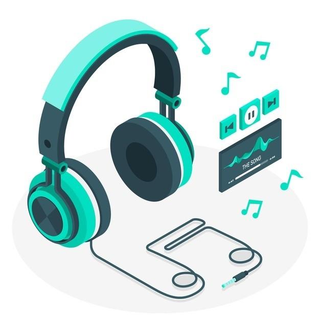 Kemenparekraf dorong industri musik tanah air dengan memanfaatkan platform digital. Pariwisata dan ekonomi kreatif (parekraf) menjadi salah satu sektor yang paling terdampak pandemi COVID-19.