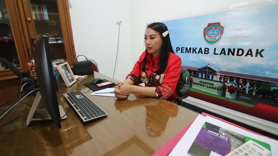 PT. Pegadaian (Persero) telah meluncurkan program bertajuk Gadai Peduli dengan bunga nol persen untuk membantu masyarakat yang terdampak COVID-19 terutama yang sedang memerlukan dana untuk usaha.