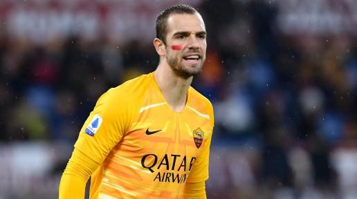 Tahun 2019 AS Roma mengumumkan transfer Lopez lewat situs resmi klub. Mereka harus mengeluarkan dana sebesar 23,5 juta euro atau setara dengan Rp 372 miliar untuk mantan pemain Tottenham Hotspur tersebut.