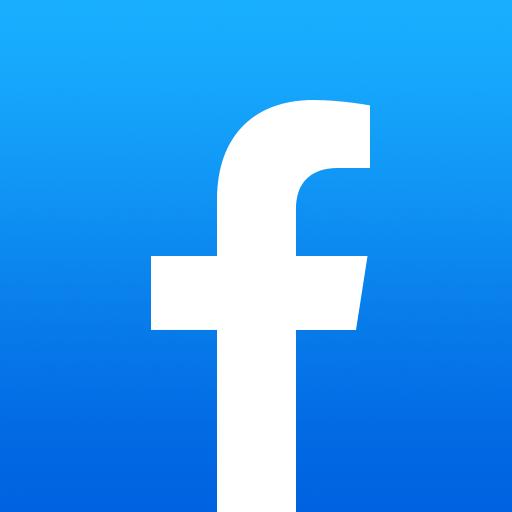 Pengguna Facebook dan Instagram Bisa Matikan Iklan Politik