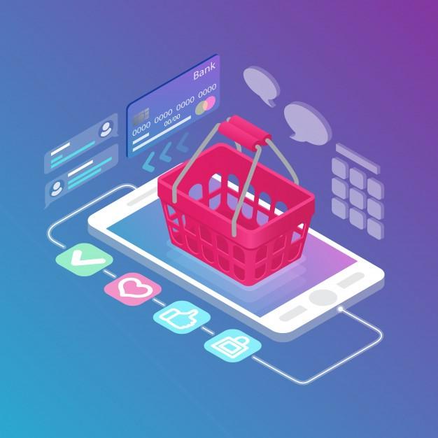 E-commerce Ini Khusus Menjual Perlengkapan Untuk Mama dan Si Kecil