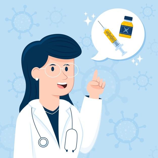 Harga Vaksin Corona Buatan Indonesia Diperkirakan Harganya Rp75.000