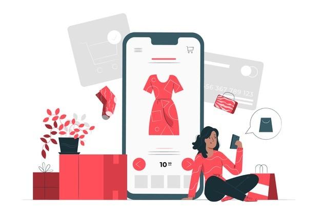 Harus Ada Revisi UU Perlindungan Konsumen Terhadap Pengguna E-Commerce