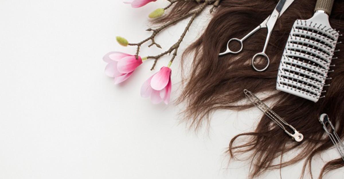 Hindari 6 Hal Yang Bisa Merusak Kesehatan Rambut
