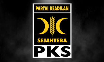 Ketua DPW PKS Kalbar : PKS Ke Dadi-Kluisen di Melawi