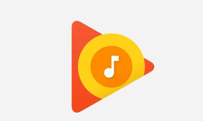 Google Play Music Resmi Akan Ditutup September 2020