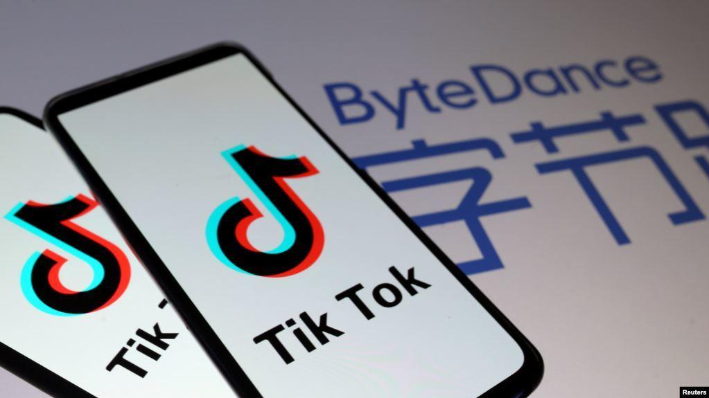Microsoft Dan TikTok akan Lanjutkan Perundingan Akuisisi