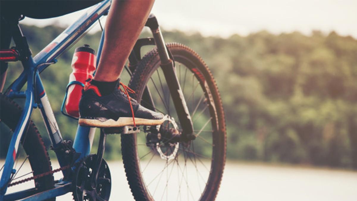 Pemkot Ingin Jadikan Pontianak Sebagai Kota Ramah Untuk Bersepeda