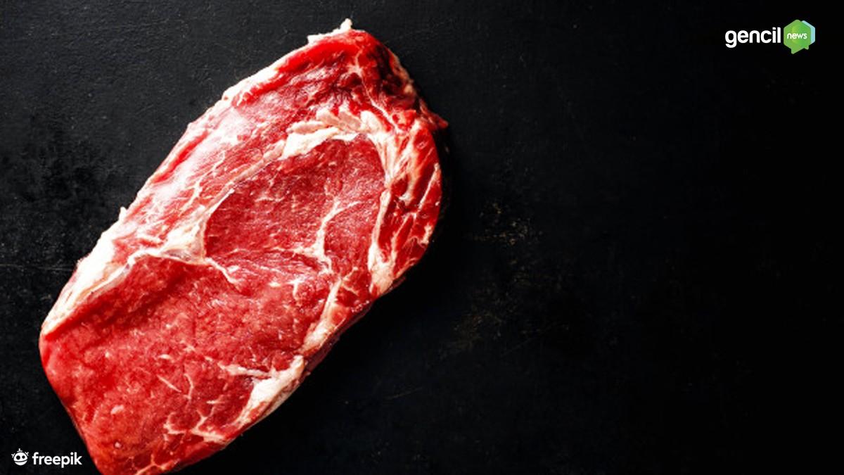 Tips Menyimpan Daging Kurban yang Benar agar tetap Terjaga Kualitasnya