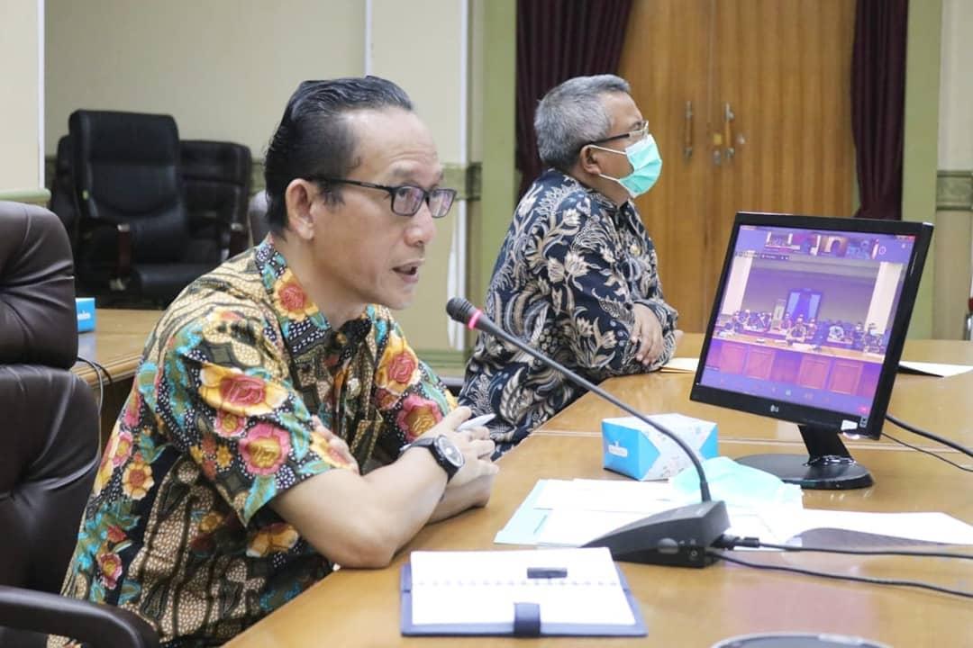 Tokopedia Gandeng Pemprov Kalbar Untuk Berdayakan UMKM