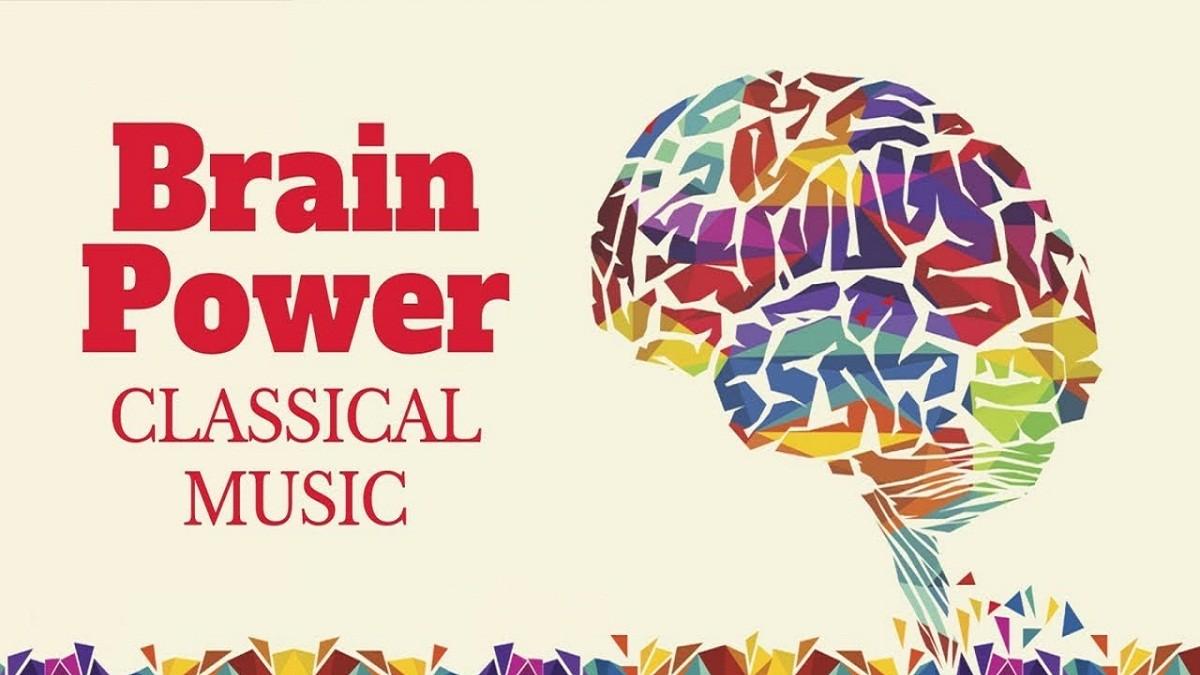 Musik Klasik Memberikan Stimulasi Untuk Tingkatkan Daya Ingat