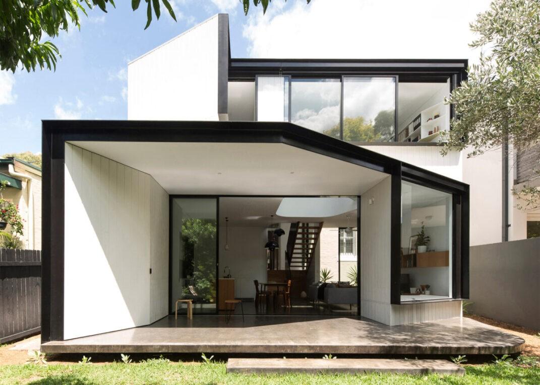 5 Cara Dekor Menarik Untuk Rumah Minimalis