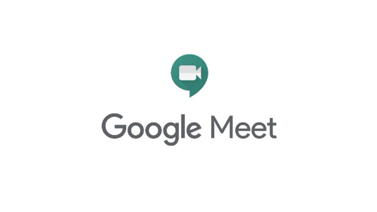 Google Meet Batasi Waktu Meeting Mulai 30 September