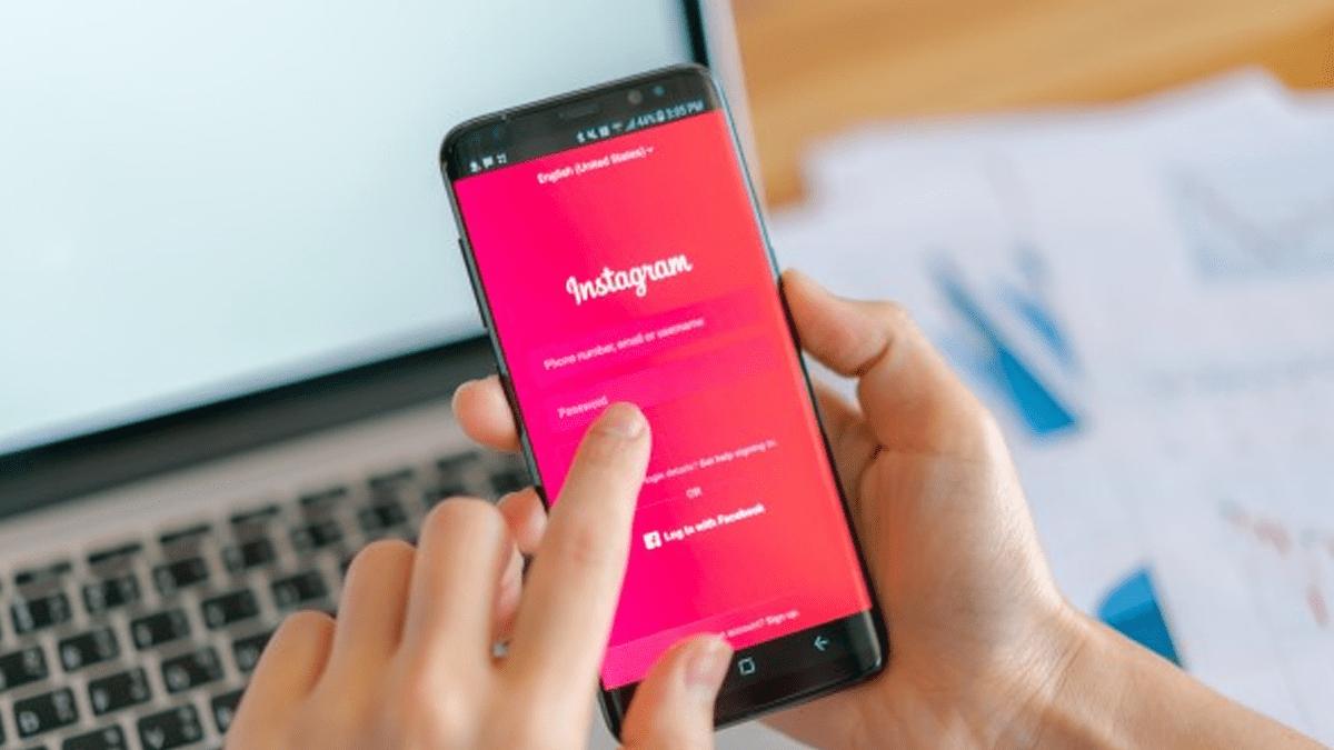 Kim Kardashian Stop Main Instagram, Padahal Pengikutnya Jutaan