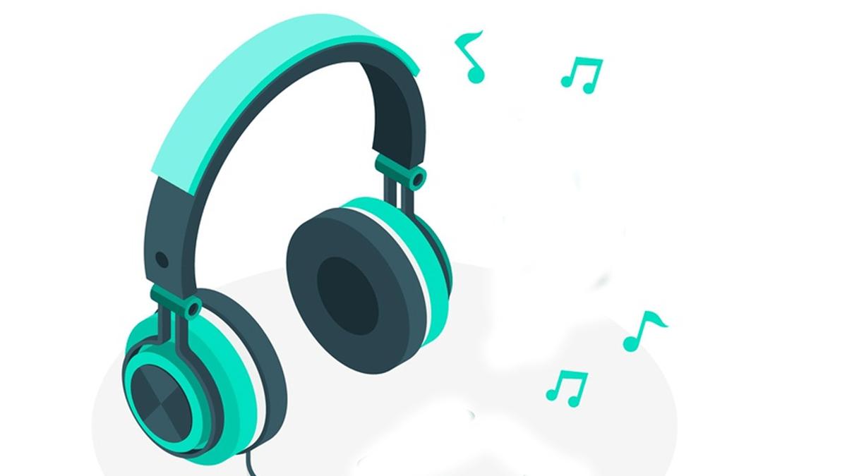 Lagu Slow Rock 90an, Ada 5 Lagu Yang Bikin Kamu Kepingin Nyanyi