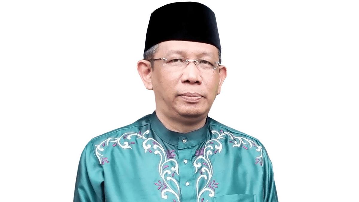 """Larangan Terbang"" Dianggap Kesewenangan-wenangan Gubernur Kalbar, Midji: Lucu dan Salah Sasaran"