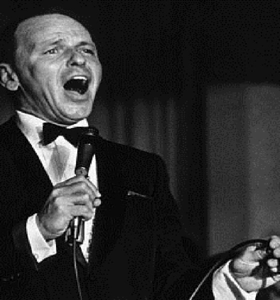 Lirik Lagu Fly Me To The Moon- Frank Sinatra