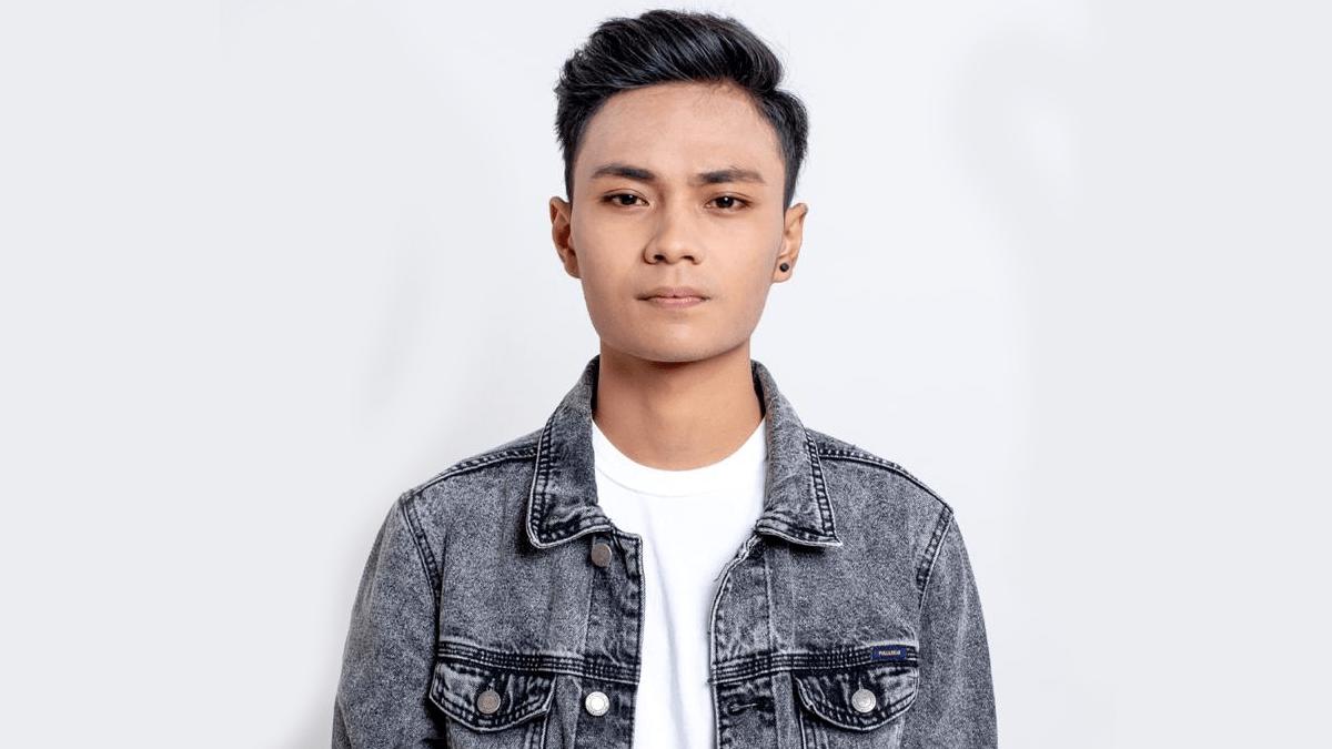 Mahen Ramaikan Musik Indonesia, Rilis Datang Untuk Pergi