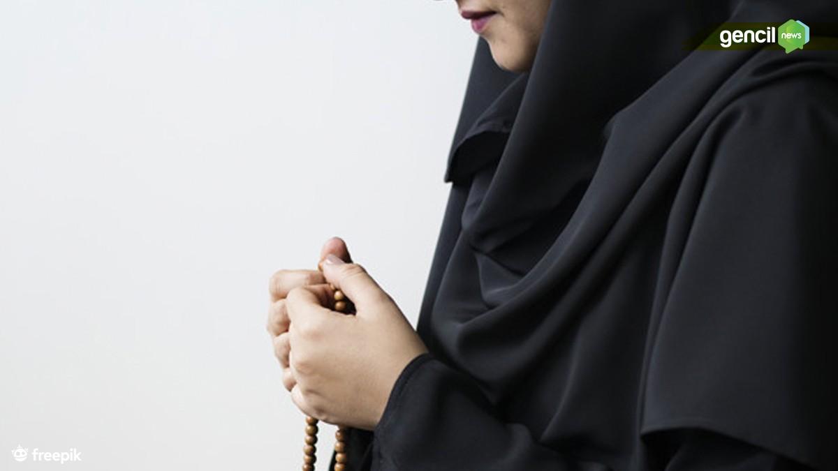 Masih Banyak Dosa? Yuk Hafalkan Doa untuk Minta Ampun pada Allah Ta'alaa