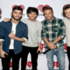 Lirik Lagu What Makes You Beautiful- One Direction