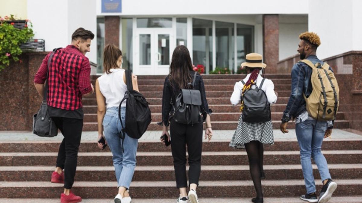 Tanpa Mahasiswa, Kota Pelajar Sepi, Bisnis Kecil Kesulitan di Tengah Pandemi