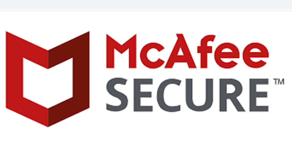 McAfee mengumumkan rangkaian produk terbaru untuk pengguna dengan menyempurnakan pengalaman pengguna atau user experience, seperti Native VPN dan fitur-fitur baru yang mencakup teknologi social media dan tech scam protection.