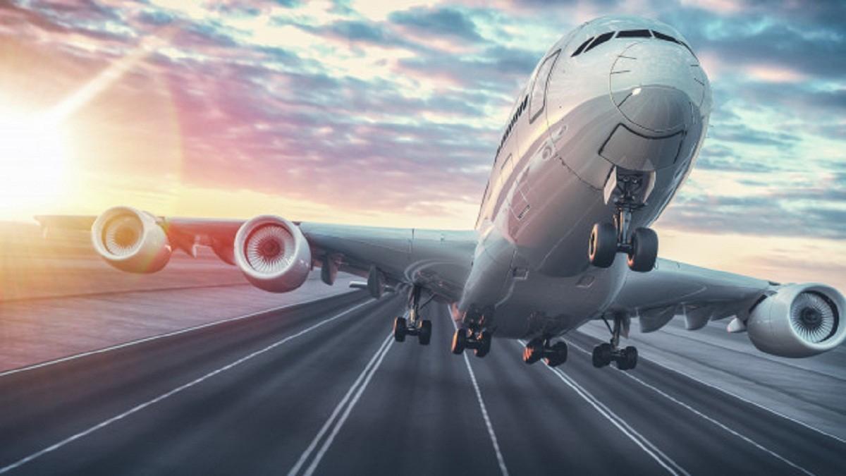 Sejak Maret 2020 Qatar Airways Merugi 27 Triliun