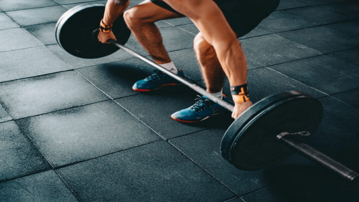 lebih baik berolahraga pagi hari atau malam hari?