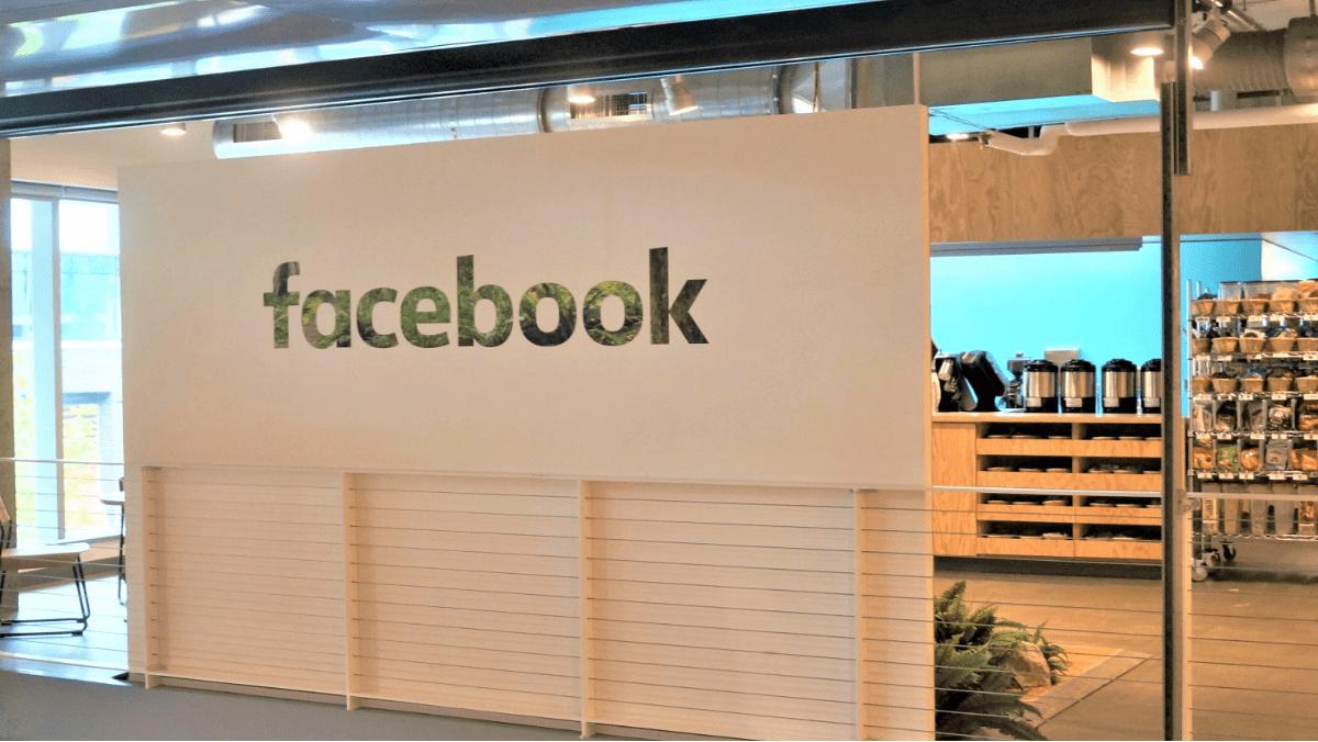 Facebook Tambahkan Pusat Informasi Mengenai Perubahan Iklim