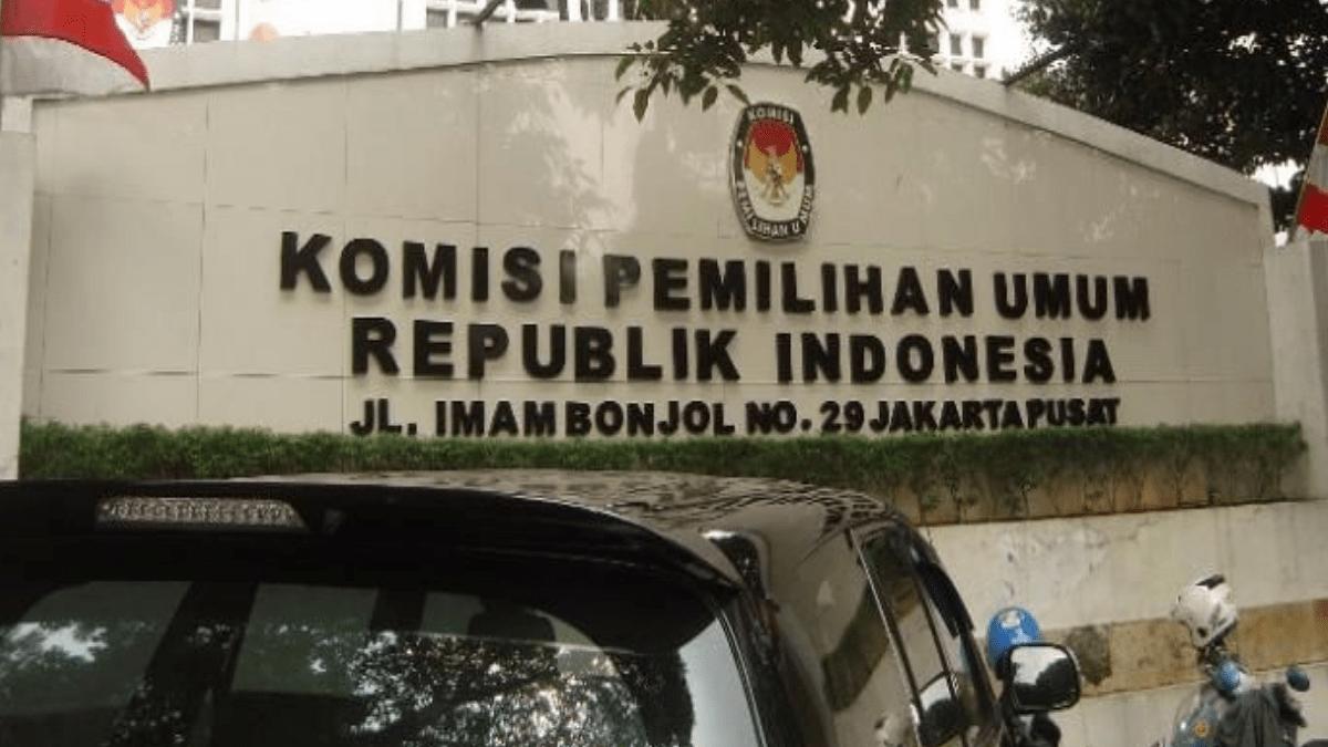 KPU akan Revisi Kembali Peraturan PKPU Untuk Pilkada Serentak