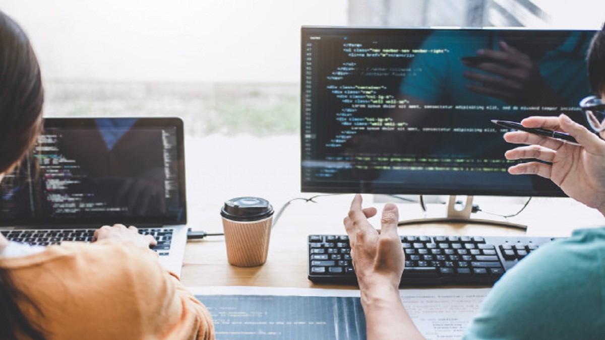 5 Website Gratis Untuk Belajar Coding Online