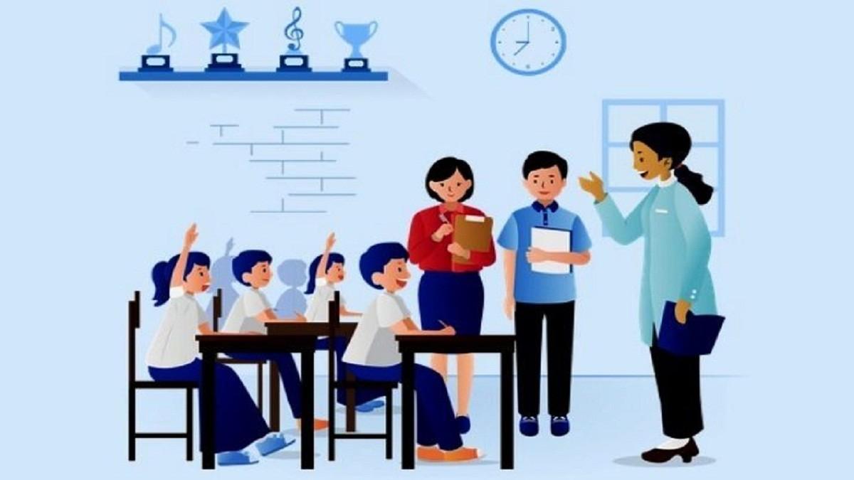 Pendaftaran Guru Penggerak Kemendikbud Angkatan 2 Dibuka