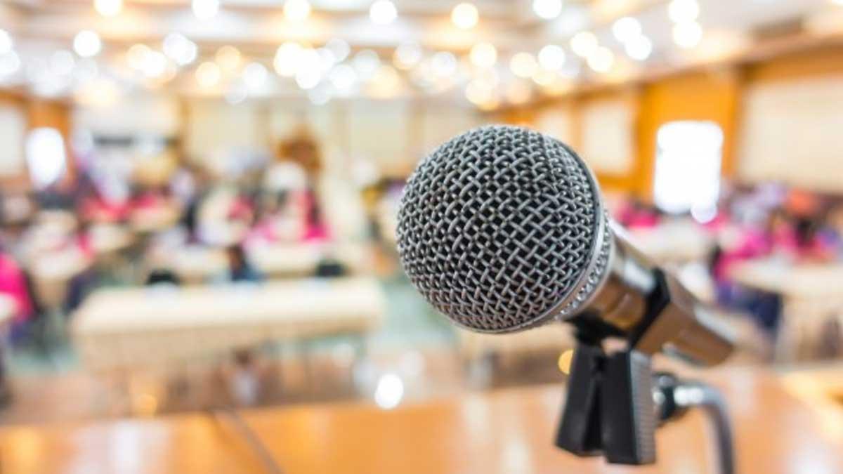 Perusahaan Media Di Indonesia Ubah Strategi Bisnis Karena Pandemi