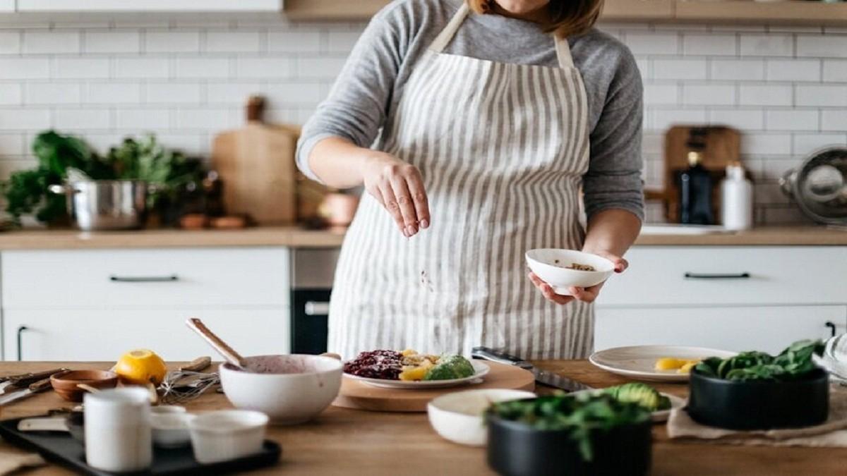 Resep Masakan Rumah Praktis dan Mudah Untuk Pemula