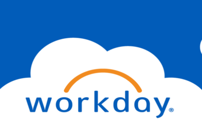 Layanan Cloud Workday Ekspansi ke Indonesia