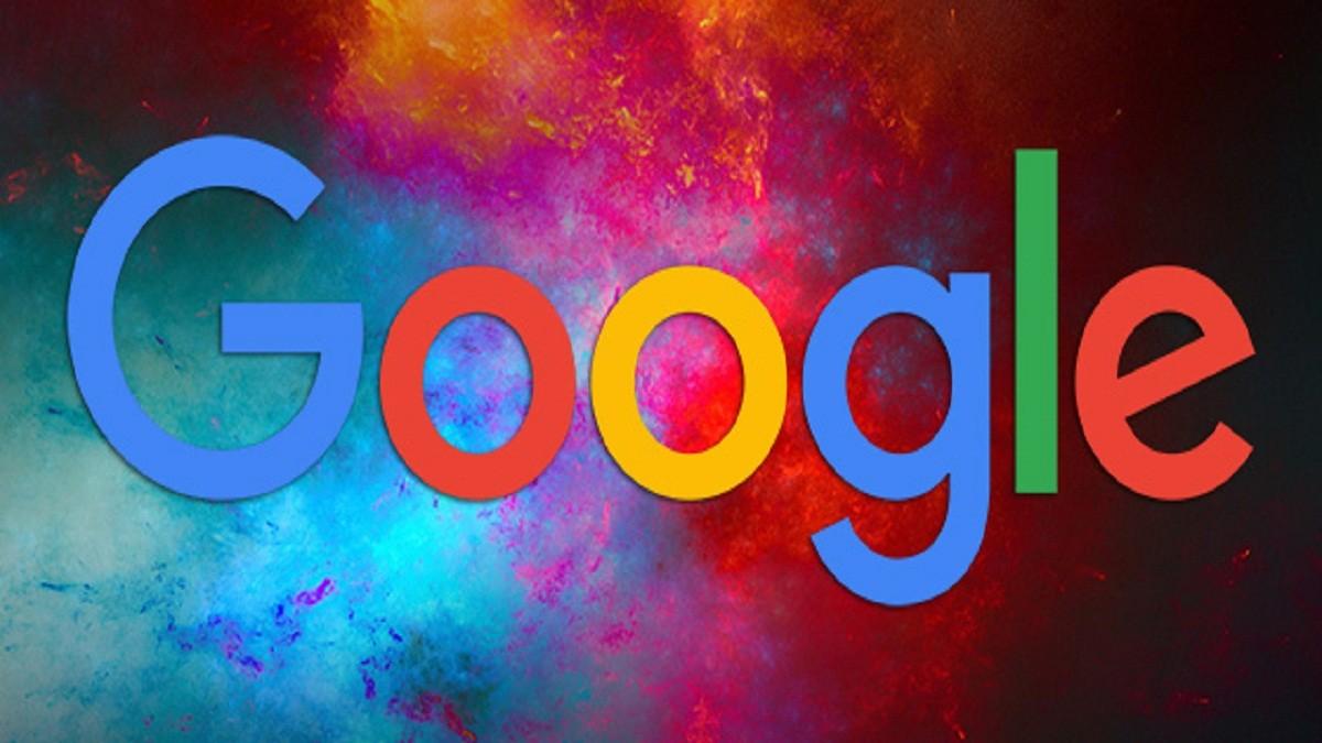 Pemerintah Amerika Layangkan Gugatan Kepada Google