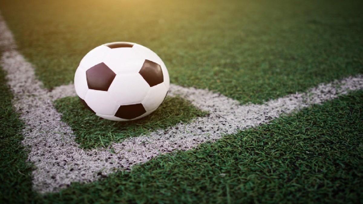 Bagaimana Liverpool Pertahankan Gelar Juara, Sementara Van djik Absen