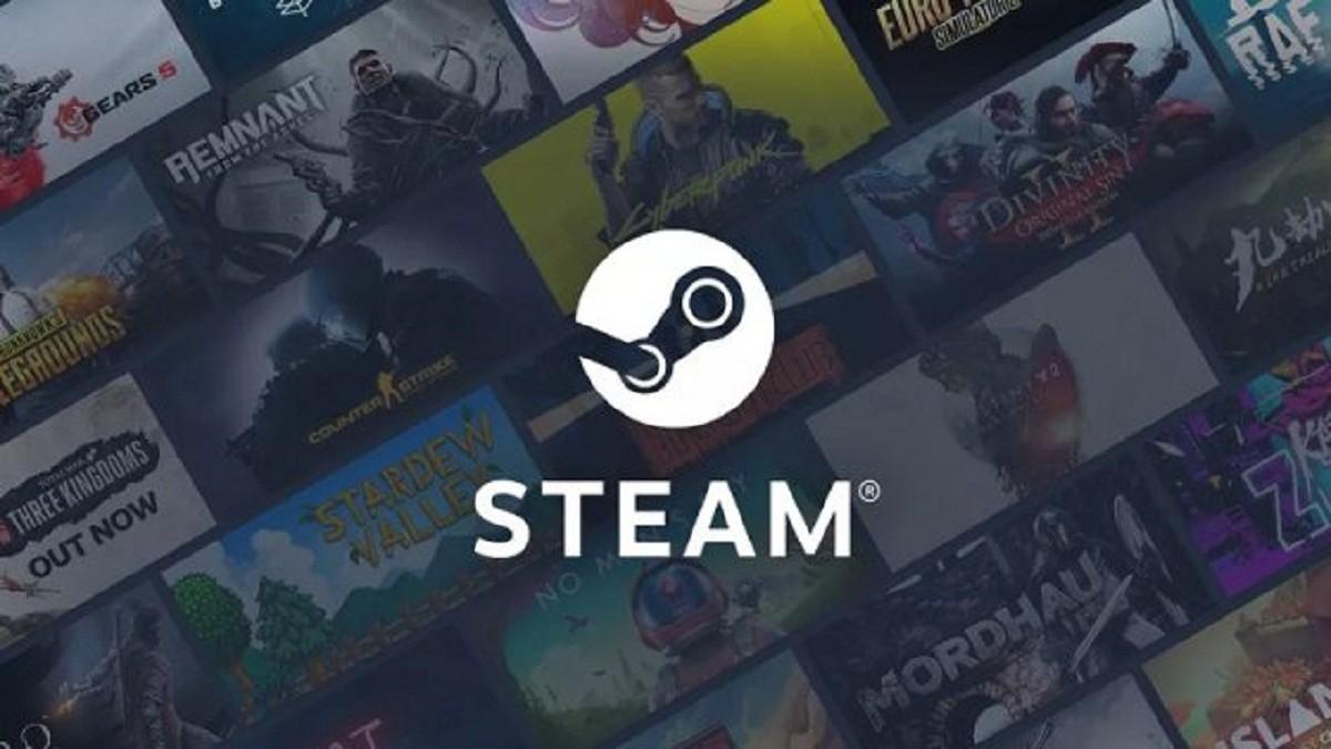 Hadirkan Lebih Banyak Game Gratis di Steam Game Festival