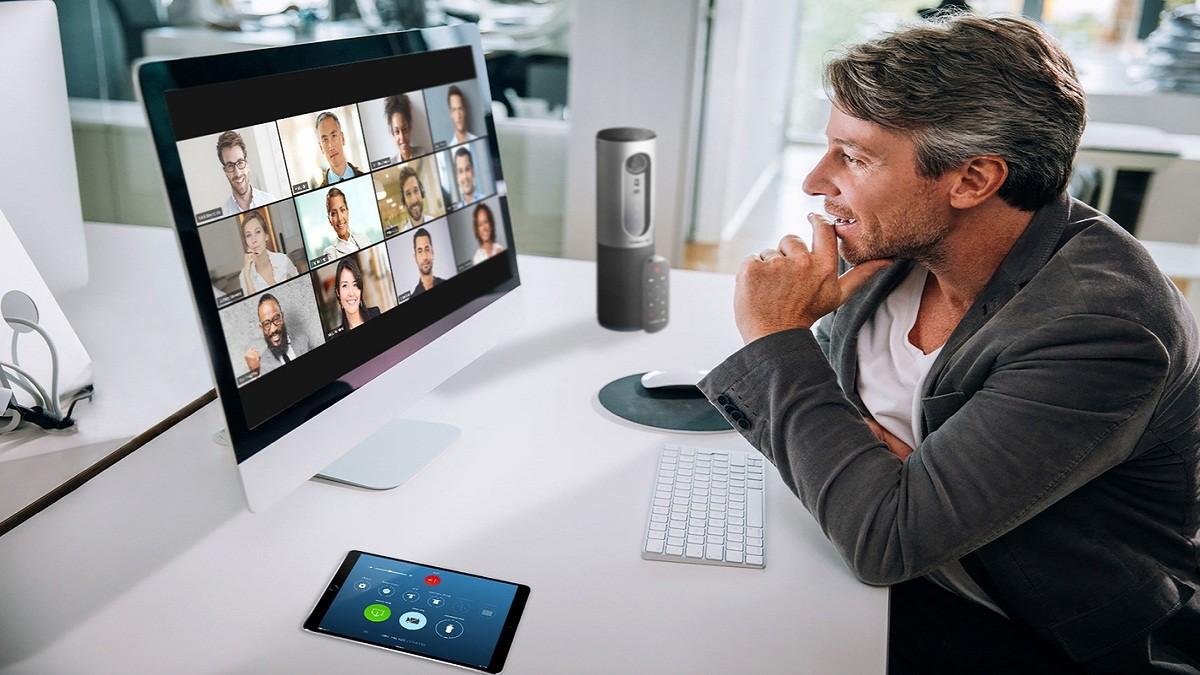 Inilah Perbedaan Meeting Online dan Webinar