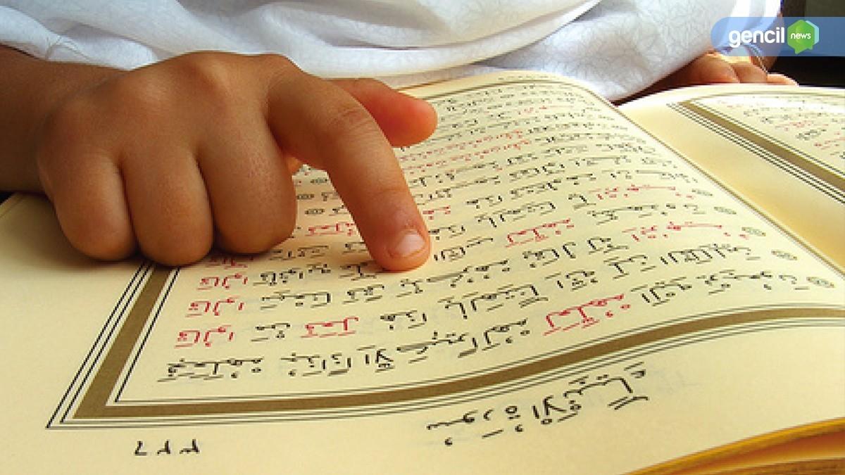 Inilah Manfaat Membaca dan Mengikuti AlQuran