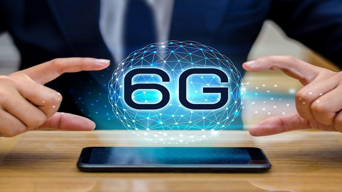 Apple dan Google akan Kembangkan Teknologi Jaringan 6G