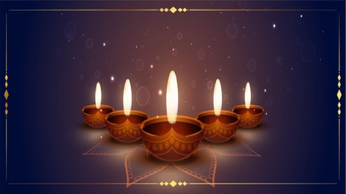 Sejarah Deepavali, Festival Cahaya Bagi Umat Hindu