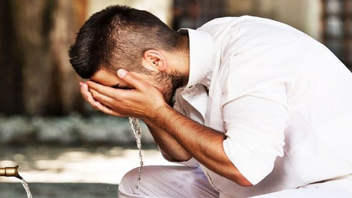 Penyakit Hati yang Merusak Amalan Ibadah