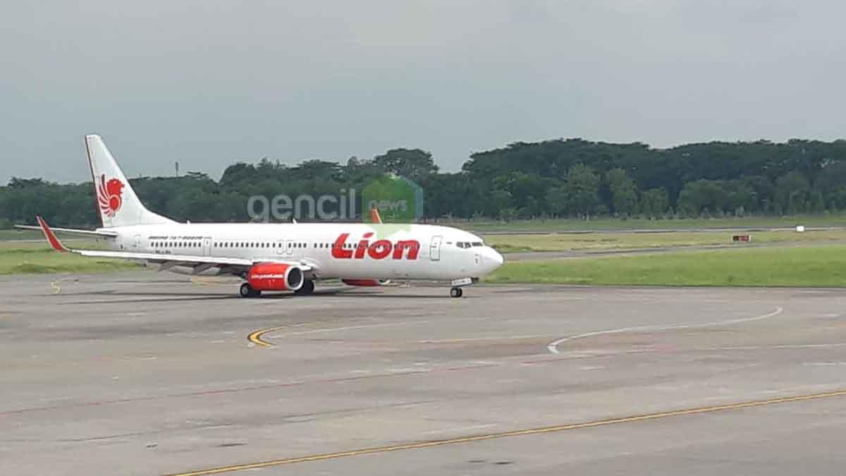 https://www.lionair.co.id/tentang-kami/newsroom/2020/12/30/informasi-penerbangan-persyaratan-wajib-penumpang-pada-perjalanan-udara-lion-air-group-(periode-hari-raya-natal-2020-dan-tahun-baru-2021)